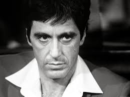 Scarface Wallpaper For Bedroom Scarface Wallpapers Scarface Wallpaper Movie Scarface Wallpaper