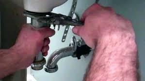 replacing bathroom sink drain bathroom sink stopper repair sink drain stopper fix bathroom sink stopper bathroom sink stopper repair bathroom remove bath