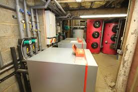 ground source heat pumps designed and installed isoenergy 4 13