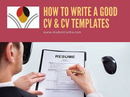 Resume Holder 100 Or 100 Page Resume 1000100 Class Free Resume Templates 66
