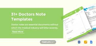 Class Mastery Doctors Note 35 Doctors Note Templates Word Pdf Apple Pages Google