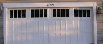 utah garage doorAffordable Garage Doors Utah  Different Types Of Garage Doors in Utah