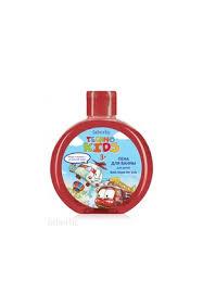 <b>Пена для ванны</b> для <b>детей</b> 2357 купить по низкой цене 159 руб. в ...