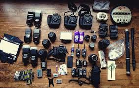 what's in wedding photographer susan stripling's gear bag? Wedding Photographer Lens Kit screen shot 2013 12 11 at 3 16 17 pm \u201cwedding photography wedding photography lens kit