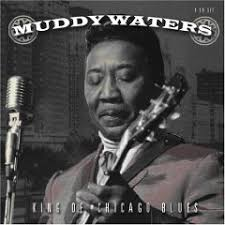 King of Chicago Blues. Country Blues | Early Morning Blues | Good Lookin' Woman | I Be's Troubled | I Can't Be Satisfied | Joe Turner Blues | Little Anne ... - 0013632,king-of-chicago-blues