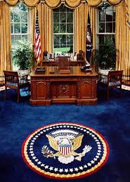 Oval Office RugAwesome Rugs Oval Office For Sale Modern Office Full