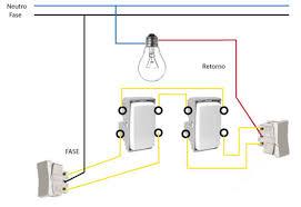 pole 3 way dimmer switch wiring 3 way dimmer switch wiring diagram Light Switch Wiring Diagram For Dimmer pole 3 way dimmer switch wiring 18 3 pole dimmer switch troubleshooting wiring a dimmer light switch wiring diagram for light dimmer switch