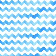 Ocean Wave Background Watercolor Ocean Wave Background Stock Vector Yellagraphic