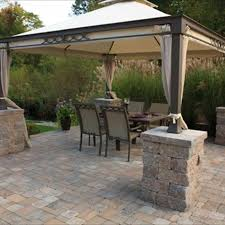 2018 brick paver costs to install pavers patios unusual how much does a patio cost