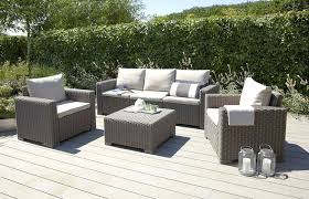 hampton bay wicker furniture oak cliff piece metal outdoor dining patio website hampton bay patio