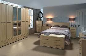 fully assembled bedroom furniture decoration assembled bedroom furniture ready next day delivery 1 fully assembled white bedroom furniture