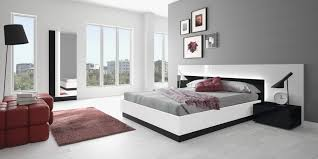 trendy bedroom furniture. Modern Contemporary Bedroom Sets Best Of 25 Furniture Design Ideas Trendy