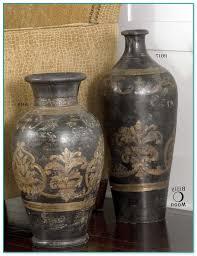 Decorative Urns Vases Simple Large Decorative Urns Impressive Large Decorative Vases And Urns
