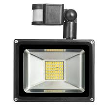 led lighting for homes. Outdoor Led Light Fixtures Security Patio Flood Lights For Outside Home Exterior Lighting Homes