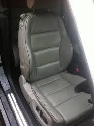 surrey local car interior repair berkshire hampshire wiltshire oxfordshire