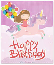 Babygirl Cards Adorable Birthday Wishes For A Baby Girl By Wishesquotes