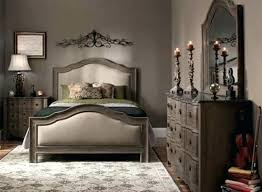 Raymour And Flanigan Bedroom Bedroom Sets And Bed Frames Raymour And ...