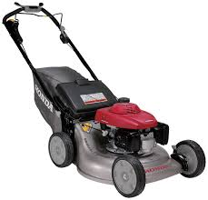 honda hrr lawn mower parts honda hrr lawn mower parts
