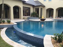 custom swimming pool designs. Disney Golden Oak Lot 8 Virtually Designed Image Custom Swimming Pool Designs