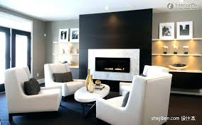 Contempory Living Room Contemporary Living Room Modern Living Room Beauteous Living Room Contemporary Decorating Ideas