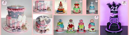 Baby Shower Cakes Houston Baby Shower Cakes Houston Heights