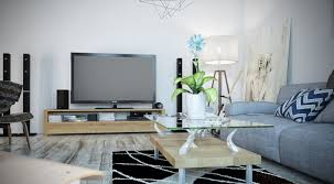 Target Bedroom Decor Living Room No Couch Living Room Ideas With Living Room Decor