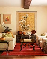 Oriental Living Rooms Incredible Intended Living Room