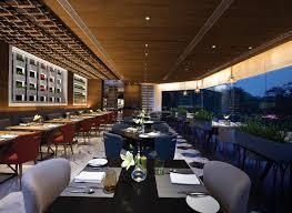 Hotel Delhi City Centre Hotel In New Delhi Luxury 5 Star Shangri Las Eros Hotel