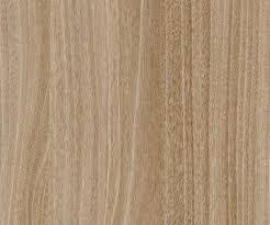 maple laminate sheet illustrious maple wm0046 laminate sheet woodgrains nevamar pro