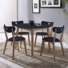 Table De Jardin Carrée 150x150 Beau Salle € Manger Le Incroyable ...