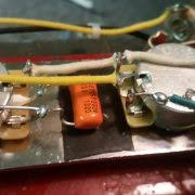bill lawrence\u201d tele wiring harness w 5 way switching hoagland custom Tele Wiring Harness \u201cbill lawrence\u201d tele wiring harness w 5 way switching tele wiring harness 500