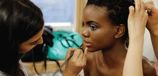 at make up designory mud we provide students from around the world with a rigorous education in the intricacies of professional make up artistry for film