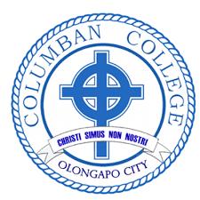 columban college inc