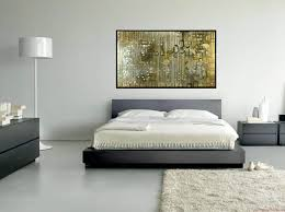 wall colors for black furniture. Perfect Colors Elegant Ideas For Bedroom Wall Colors With Black Furniture And White Floor  Lamp In