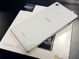 sony xperia z1 white. z1 white 2 marked.jpg sony xperia white o