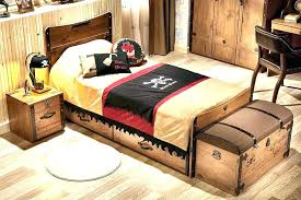 pirate bedroom ideas pirate themed bedroom furniture pirate bedroom furniture pirate l bedroom theme ideas for