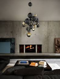 living fancy mid century chandeliers 2 mid century modern chandeliers canada