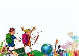 Fotos gratis : colegio, alumnos, niños, tablero, lápices de color,  mochilas, educación, aprendizaje, conocimiento, school enrolment, comienzo  de la escuela, vistoso, deberes, dibujos animados, art, jugar, ilustración,  recreación, personaje de ficción ...