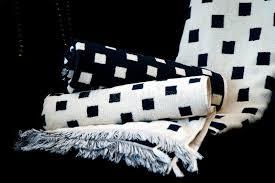 black and white bath towels. Download Black \u0026 White Bath Towels Stock Image. Image Of Luxurious - 4920711 And