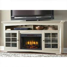 corner tv stand with fireplace canada cool this review is fromavondale grove 70 in tv stand infrared electric fireplace in aged white this review is