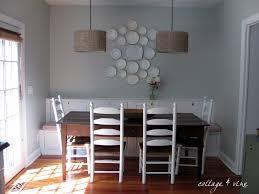beautiful gray owl benjamin moore for your interior paint color idea contemporary gray owl benjamin