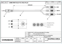3 wire circuit diagram best of borg warner overdrive wiring diagram Borg Warner R10 Overdrive 3 wire circuit diagram inspirational rca plug wiring diagram wiring diagram for 3 5 mm jack