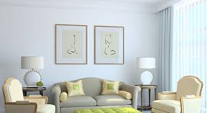 living room art decor framing on wall art frames for bedroom with art wall d cor the great frame up