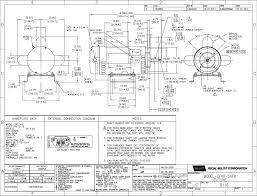 permanent split phase motor wiring diagram images split phase pump motor wiring diagrams on permanent split capacitor