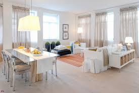 Wohnzimmer Ikea Mit 64 Befriedigend Darstellungen Beim Deko Ideen