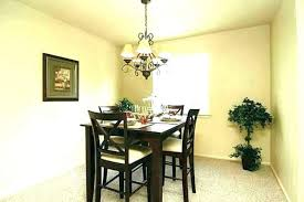 medium size of best dining room light for low ceiling bulbs pendant lights lighting ideas furniture