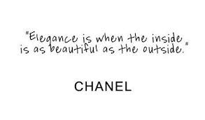 Coco Chanel Beauty Quotes Best Of Life Quotes Coco Chanel Inspiring Quotes Beauty Quotes Chanel Quotes