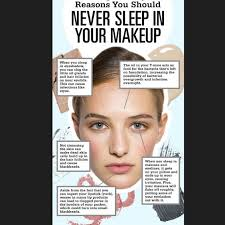remember to take your make up off night wednesday younique youniquemakeup youniques youniques ellieholmes face clean