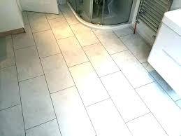 self adhesive floor tile self stick floor tiles adhesive pleasant ideas vinyl modern interior within prepare