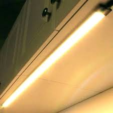 under cupboard lighting kitchen. Battery Powered Under Cabinet Lighting Kitchen Cupboard T